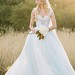 Ball Gown Wedding Dresses : Featured Photographer: Retrospect Images; Wedding dress idea.