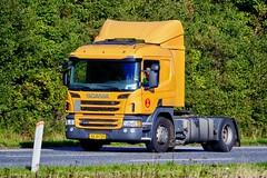 XX10729 (17.10.09, Motorvej 501, Viby J)DSC_9190_Balancer