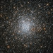 Hubble Captures Cluster of Aging Stars by NASA Goddard Photo and Video