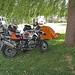 June 22-24, 2018 Merritt Camp-N-Ride