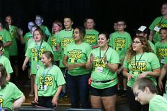 Camp Lloyd 2018-29