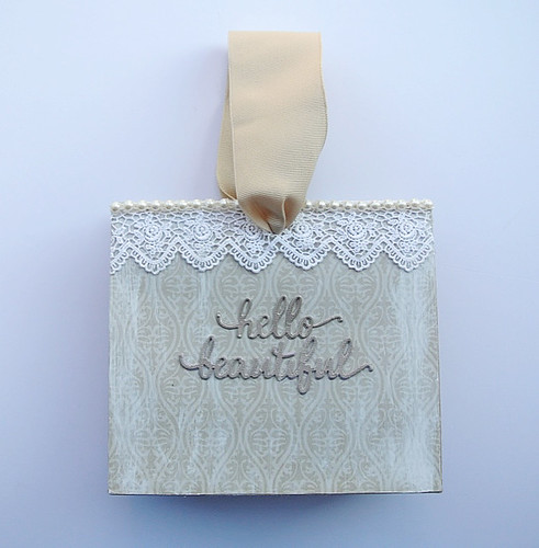 A-little-decorated-paper-bag