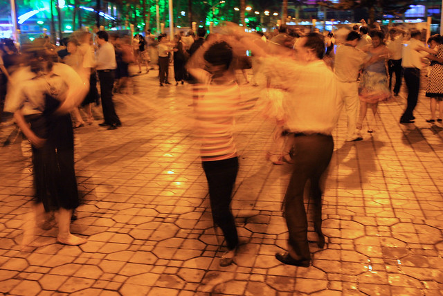 Jinghong, 06/08/2009