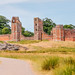 Bradgate Country Park 1st July 2018