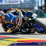2018-M2-Bendsneyder-Germany-Sachsenring-013