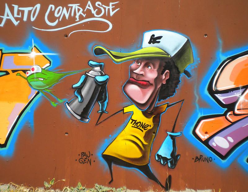 2010_SOJO_ALTO-CONTRASTE_-THONE_WEB_02