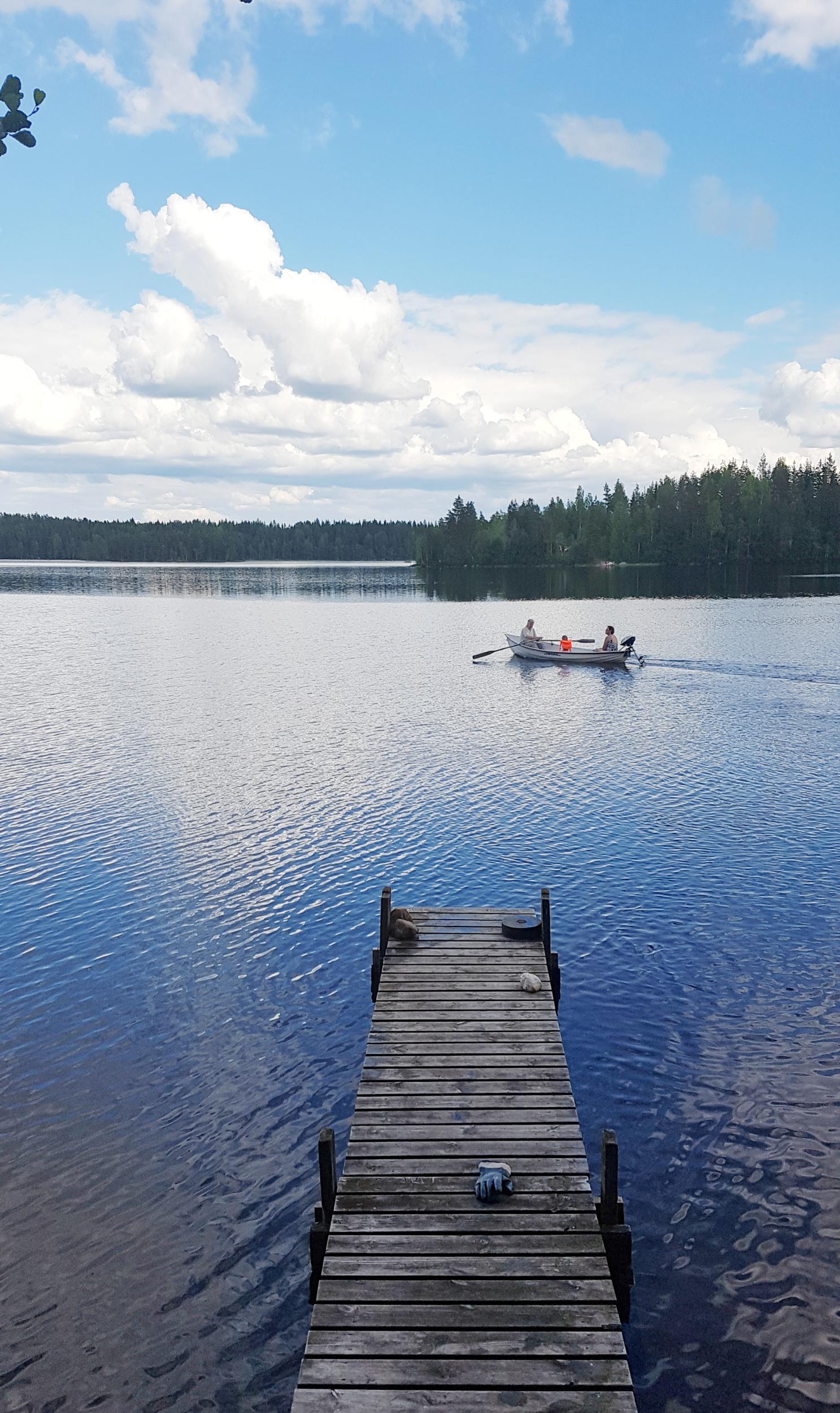 mökki (10 of 11)