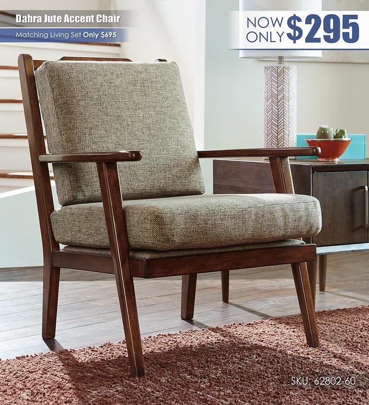 Dahra Jute Accent Chair_62802-60