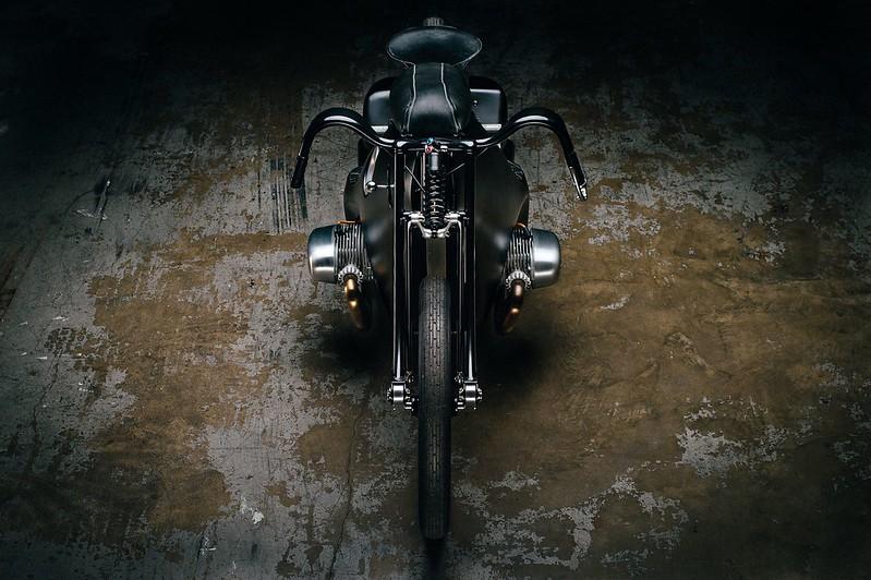 Custom-BMW-Motorcycle-12