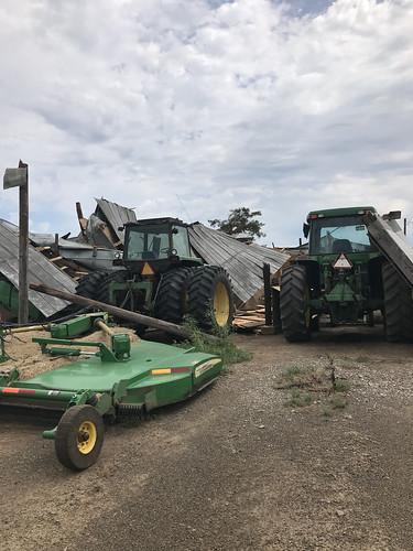 7-21-2018-Tractors-Collapse-Lawson