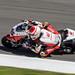 45-1#45 - Kalex-Honda - Idemitsu Honda Team Asia - Tetsuta Nagashima - Moto2