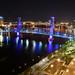 Jacksonville II