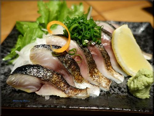Photo:2018-06-24_T@ka.の食べ飲み歩きメモ(ブログ版)_上野からも徒歩圏の酒と貝を堪能できる店【御徒町】さかのうえ_06 By:logtaka