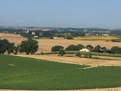 France - Gers - Céran