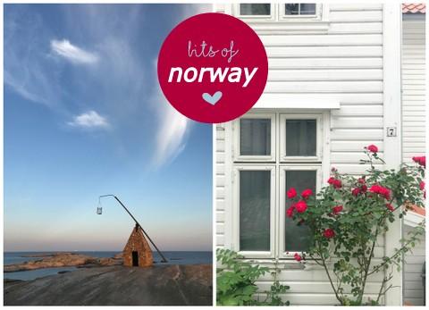 noorwegen8