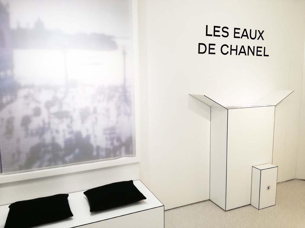 toomilog-LES_EAUX_DE_CHANEL_009