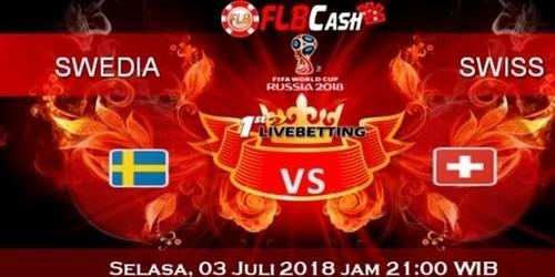 http://news.flb.cash/prediksi-bola/prediksi-bola-piala-dunia-swedia-vs-swiss-hari-selasa-3-juli-2018/