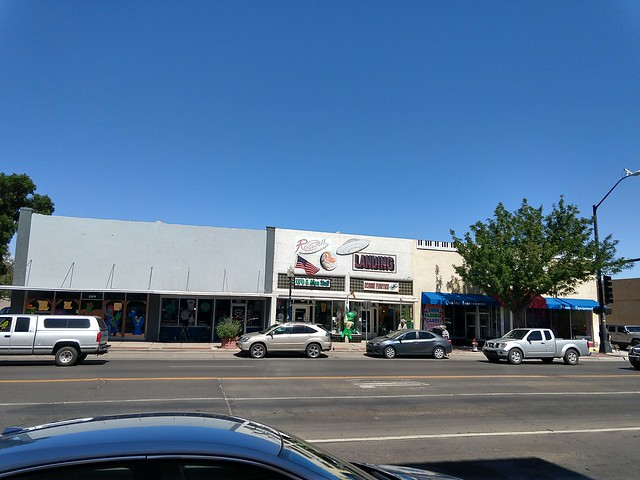 070118 Roswell NM (6)