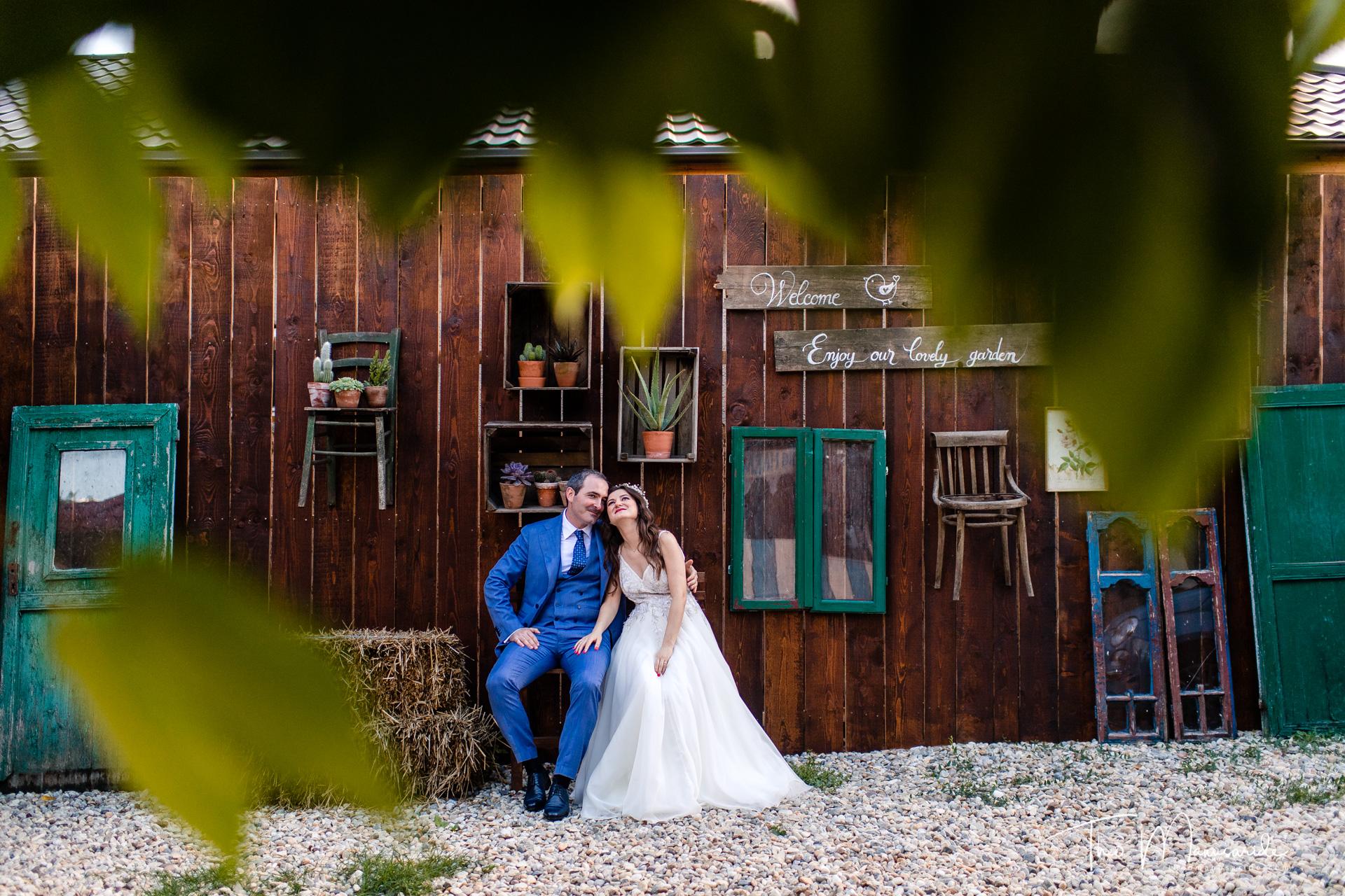 fotograf-nunta-the-wedding-house-21