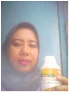 Obat Payudara Bengkak Setelah Keguguran