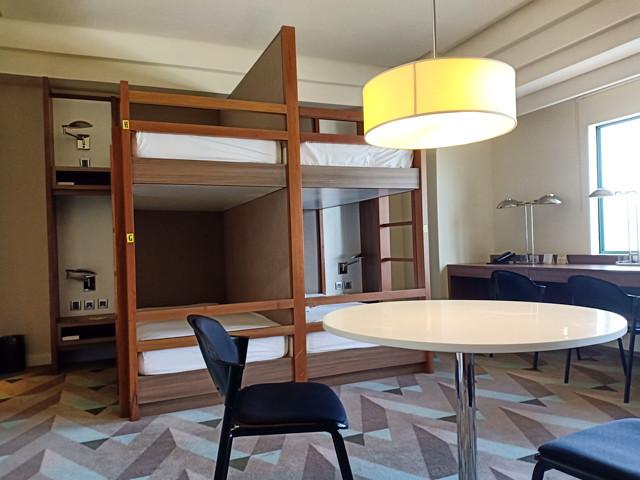 hotel Benilde (2 of 19)