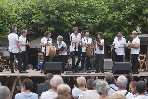 Bohas Orchestra