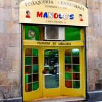Manolos