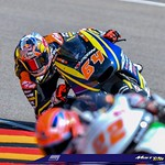 2018-M2-Bendsneyder-Germany-Sachsenring-016