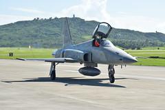 5249_F-5E