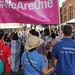 Bristol Pride - July 2018   -95