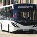 Sheffield Community Transport YX18KNZ