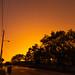 orange_sunset_20180715_100