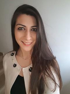 GABRIELLA RUGGIERO