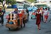 Jakarta Streetlife