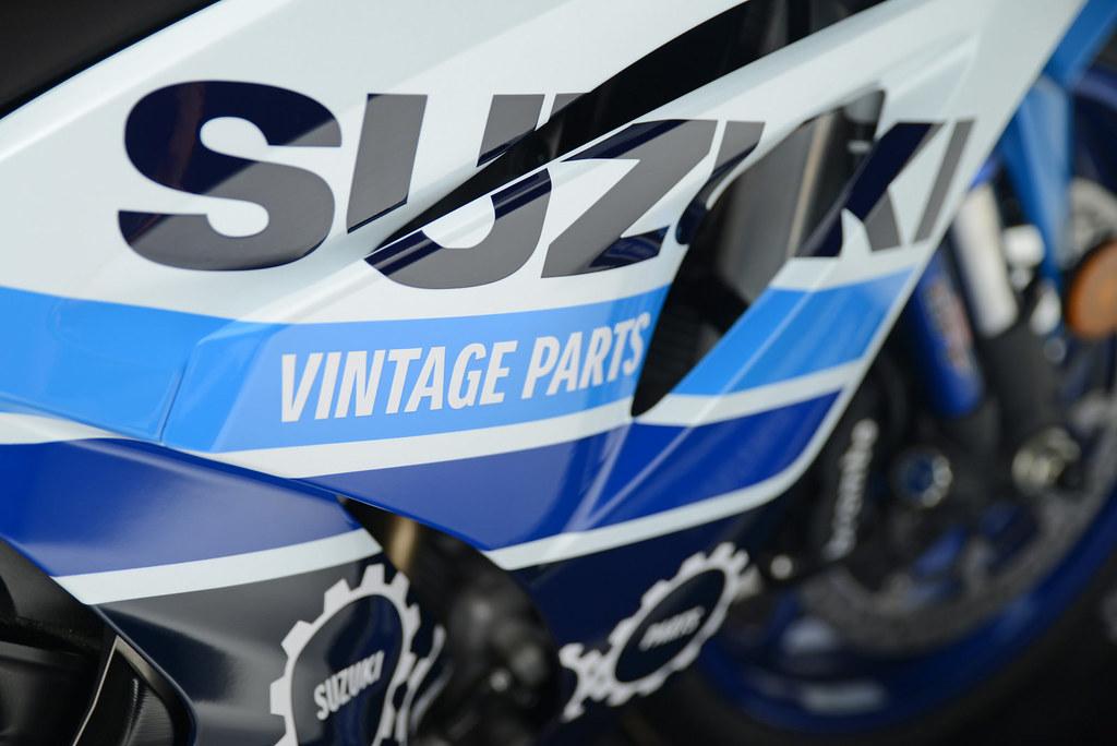 Suzuki GSXR 1000  2017 - Page 26 43653383001_99bbc9b1de_b