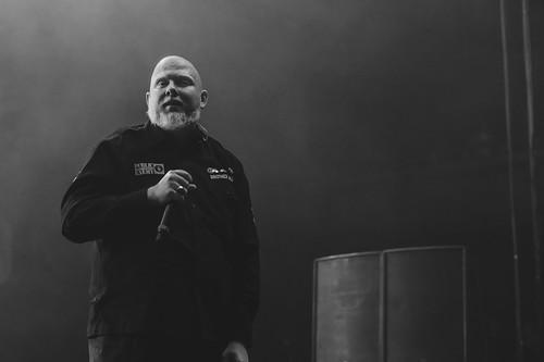 X Games Minneapolis 2018 - Article Photos
