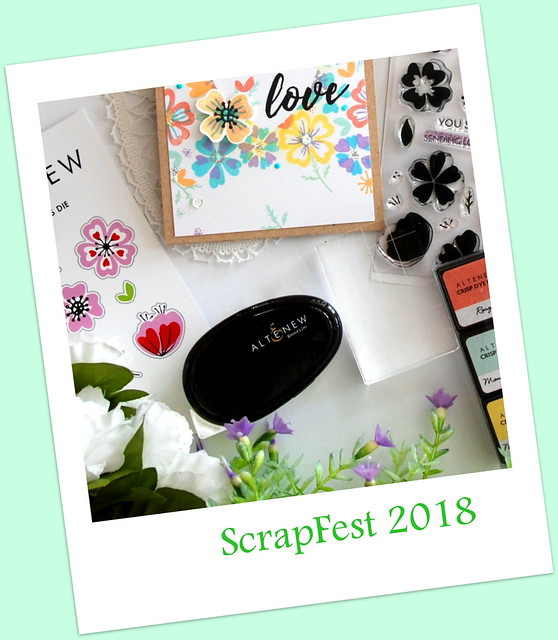 Scrapfest photo #2 - Copy