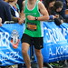 Brighton Marathon 10k 2018 0174