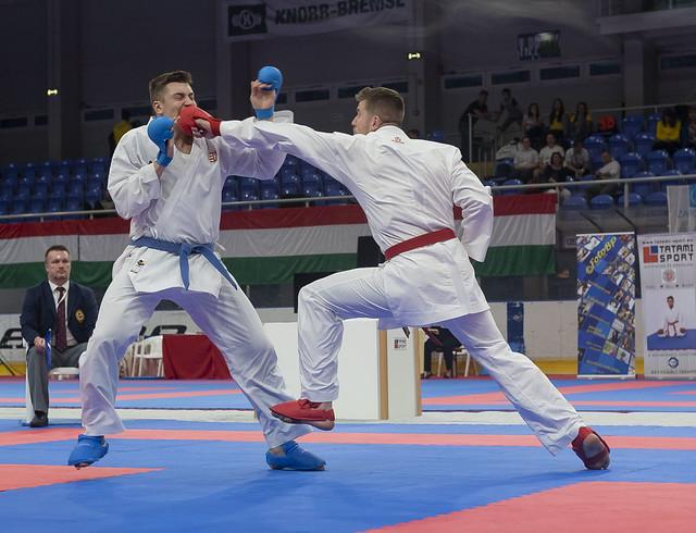 Molnar_Daniel_karate_2018_sportmenu