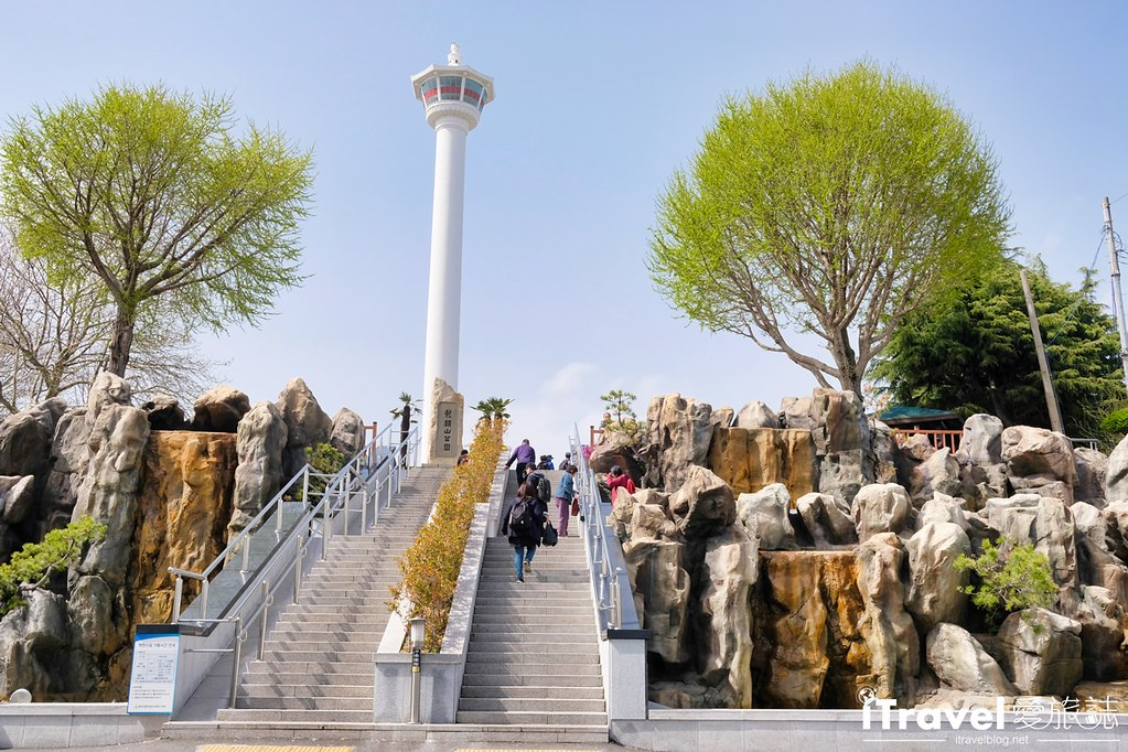 2018釜山赏樱亲子行程全攻略 (33)