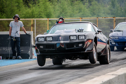 DRAG RACING JULY 2ND 294-1