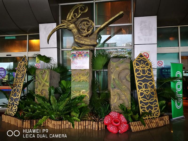 Rainforest World Music Festival 02