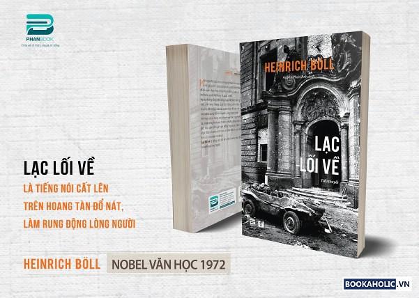lac_loi_ve