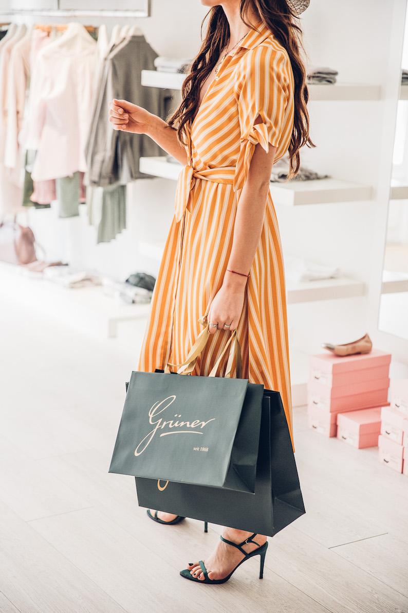 ladyvenom_velden_shopping-98