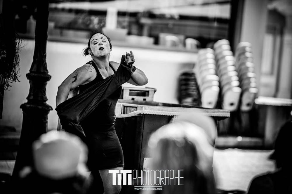 Romeo dans la baignoire-Grenoble-2018-Sylvain SABARD