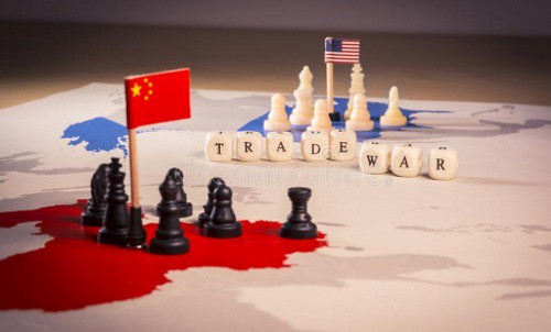 us_china_tradewar