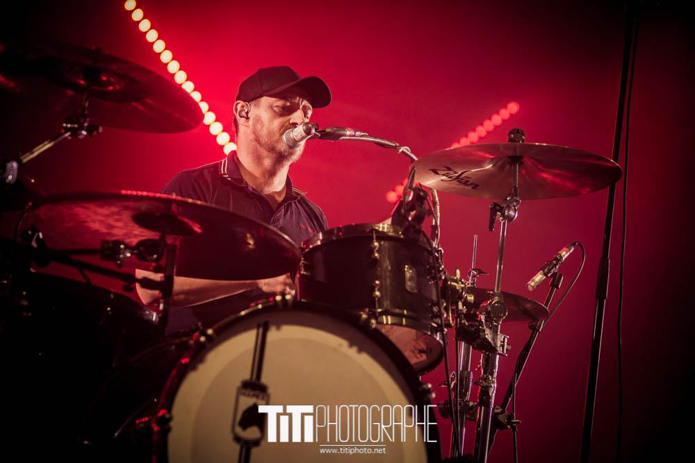 Fatal Picard-Grenoble-2018-Sylvain SABARD