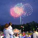 Mon, 02/23/2009 - 11:34am - fireworks
