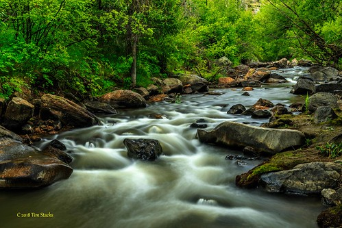 bearcreek colorado forest jeffersonco lairofthebearpark landscape outdoors stream usa waterway