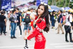 NEP_9613.jpg